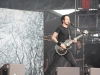 With full force 2012 Pics